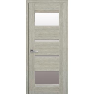 """Дверное полотно Новый Стиль """"Ибица"""" купить"""