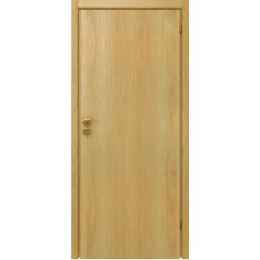 Дверное полотно Идея 1 (глухое)