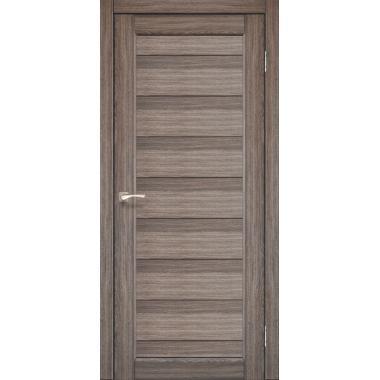 Дверное полотно KORFAD PR-05 (глухое)