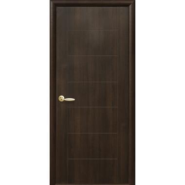 """Дверное полотно Новый Стиль """"Рина"""""""