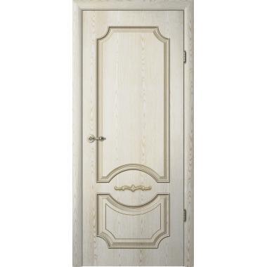 Дверное полотно Альберо Леонардо глухое