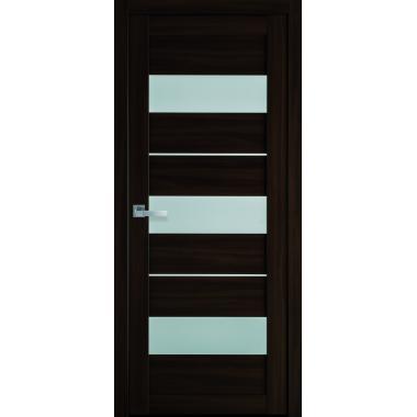 Дверное полотно Новый Стиль Лилу