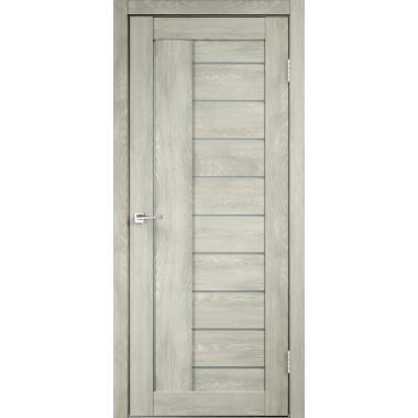 Дверное полотно  Велдорис Линнея 3