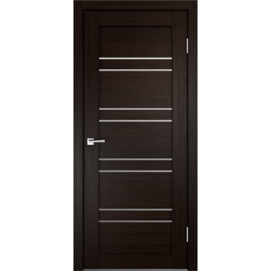 Дверное полотно  Велдорис Линнея 1
