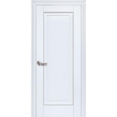 """Дверное полотно Новый Стиль ПП """"Престиж"""" глухое"""
