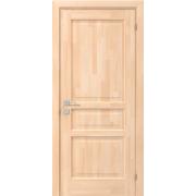Дверное полотно Rodos  Praktic глухое