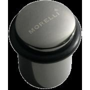 Дверной ограничитель Morelli DS3