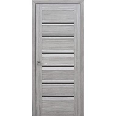 """Дверное полотно Новый Стиль Смарт """" Венеция"""" С1"""