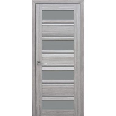 """Дверное полотно Новый Стиль Смарт """" Венеция"""" С2"""