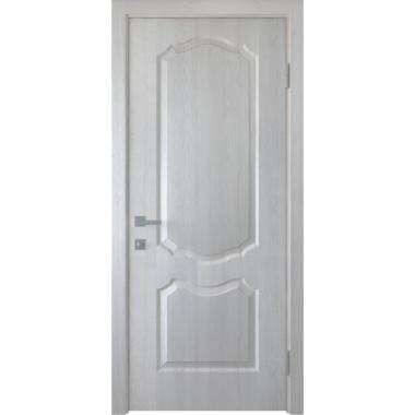 """Дверное полотно Новый Стиль ПВХ """"Вензель"""