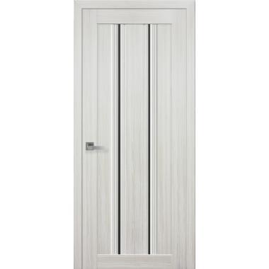 """Дверное полотно Новый Стиль Смарт """" Верона"""" С1"""