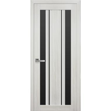 """Дверное полотно Новый Стиль Смарт """" Верона"""" С2"""