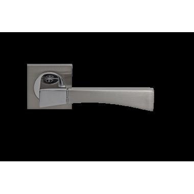 Ручка дверная Новый Стиль NS А56096 бронза