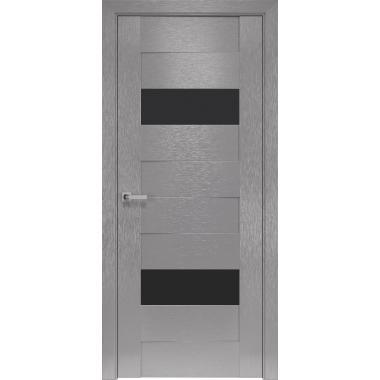 """Дверное полотно Новый Стиль Шелк """"Женева """""""